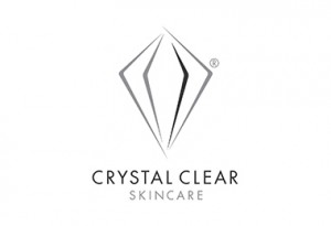 Crystal clear deluxe facial quelle belle