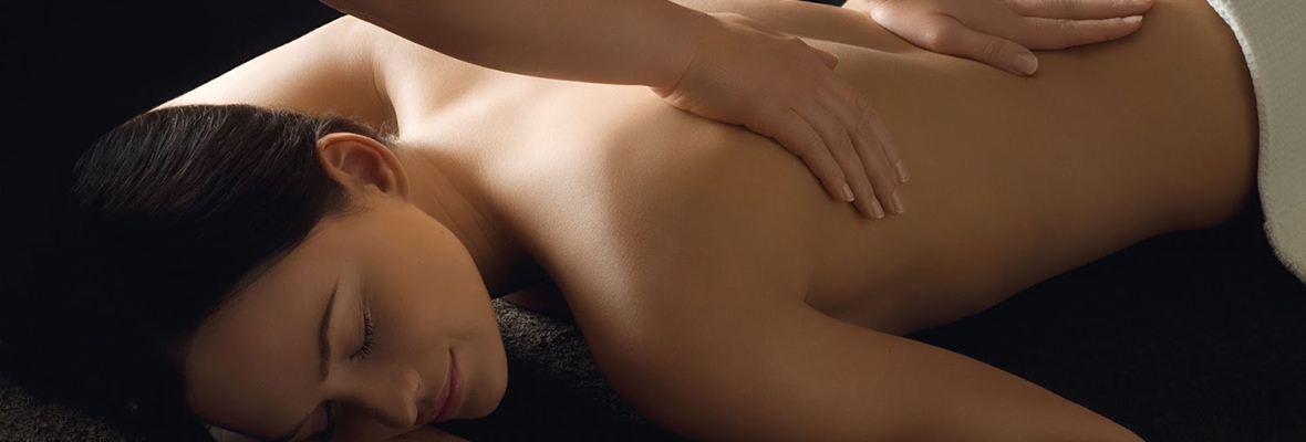 spa package days brighton
