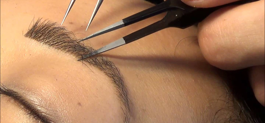 eyebrow-extensions-1