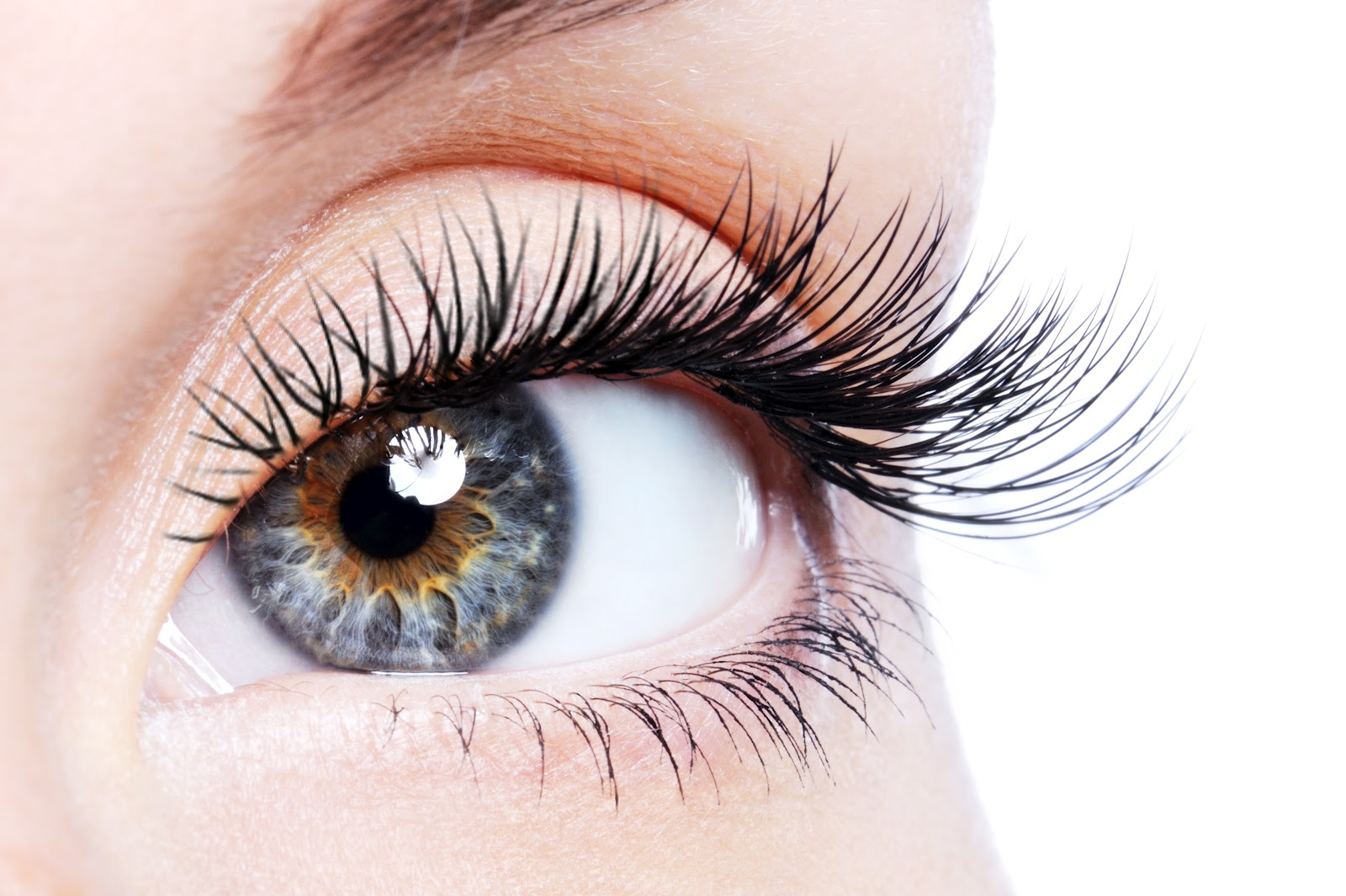 Eyelash Extensions \u2013 The Lanes Health \u0026 Beauty