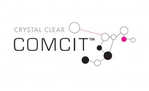 Crystal Clear Comcit