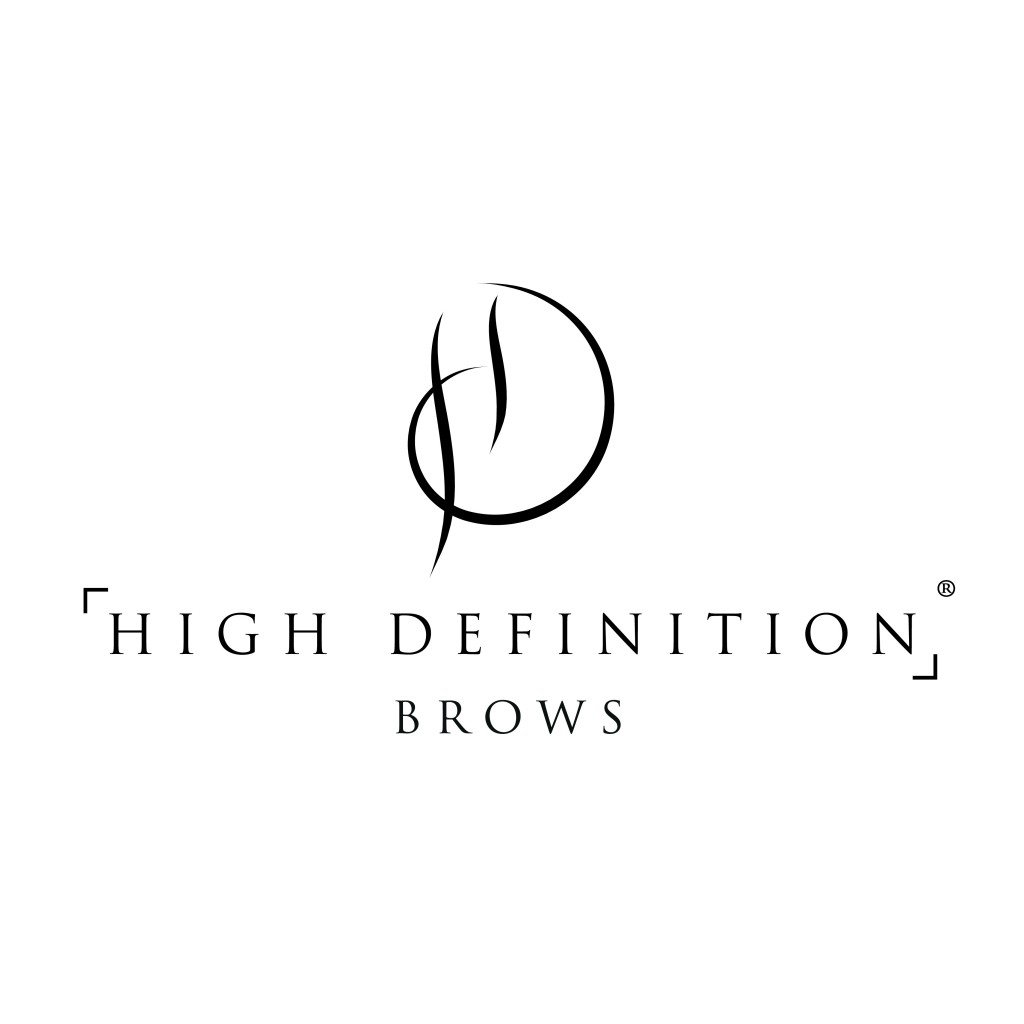 High Definition Eyebrows Brighton The Lanes Health Beauty