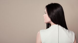 hair care myths and facts