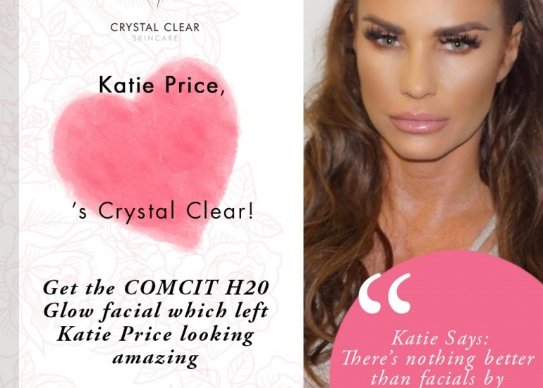 Katie-Price-Loves-Crystal-Clear-social-media-graphic-Consumer